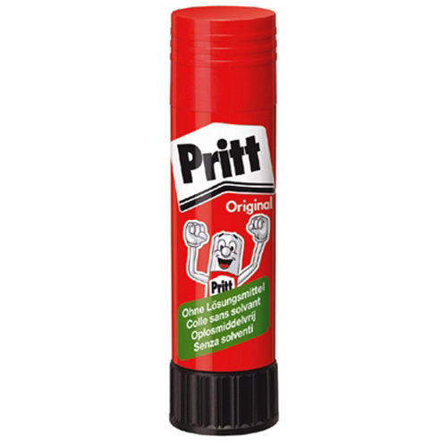 lijmstift Pritt Original 43gr